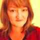 Liz Fraser, Director, The Limes Community Centre E17